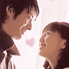 iaria: (Usagi and Mamoru  (PGSM))
