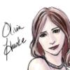 oliviahawke: Olivia Hawke (Default)