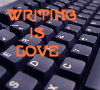 xakara: (Writing Is Love)