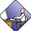 robbat2: (programmer)