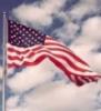 dee_burris: (flag)