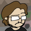 digitalsocrates: Disheveled hobo looking confused (Default)