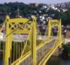 mountainbridges: (pic#856819)