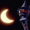 halloweentown: (001)