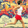 marathoner452: (running graffiti)