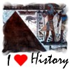 marathoner452: (I love history)