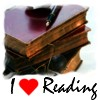 marathoner452: (I love reading)