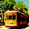 marathoner452: (St. Charles Streetcar)