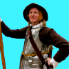 kiwisue: (kiwisue with armour)