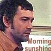 kiwisue: (Morning Sunshine)