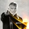 kiwisue: (Father Jacob2)