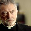 kiwisue: (Father Jacob3)