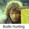 kiwisue: (Bodie hunting)