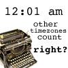 kiwisue: (other timezones wrisomifu)