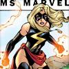 kiwisue: (Ms Marvel)