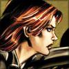 kiwisue: (Black Widow)