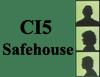 kiwisue: (the_safehouse default)