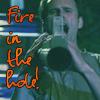 kiwisue: (Fire in the Hole)