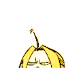 amestrian: (ed what are you glaring at now.)