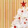 kay_brooke: (christmas)