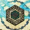 orange_sun: ([magic] warlock) (Default)