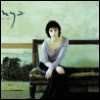iwanttomorrow: (Enya Day Without)