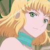 poised: (✰ i'm not saying i'm regina george but)
