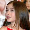 fannyfae: (Jocelyn - Sophisticated Miss)