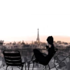 fannyfae: (Paris in the Distance)