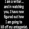 fannyfae: (antagonist)