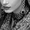 fannyfae: (Asian Jewelery)