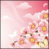 singdreamlove: (butterflies)