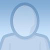 ext_3679: (LJ default)