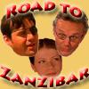 nothorse: (Zanzibar)