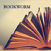 rockstar_girl: (Bookworm)