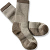 wool_sock: [image] two tan socks (Default)