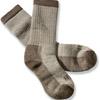 wool_sock: [image] two tan socks (Default)