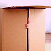 erinptah: Hiding in a box (depression)