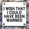 jrow: (Wish for Warning)