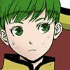 i_am_not_cute: ((manga) unsure kid)