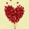shesellsseashells16: (heart)