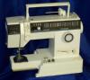 kauricat: (sewing)