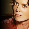 havocthecat: elizabeth weir is very pretty (sga lizzie close-up)