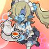 lovephantom: (Brain flavored tea anyone?)
