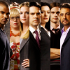 hagar_972: The seven memebers of the Criminal Minds team (Criminal Minds)
