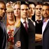 hagar_972: The seven memebers of the Criminal Minds team (Criminal Minds)