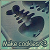 lucathia: (fishbones: make cookies) (Default)
