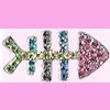 lucathia: (fishbones: pink)