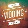 viddingland: (pic#8578723)