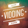 viddingland: (Default)